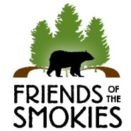Friends of the Smokies Turns 25 with $2.5 Million Emergency Radio Upgrade in Great Smoky Mountains National Park