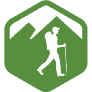 Hiking Project app/website helps you head for the hills