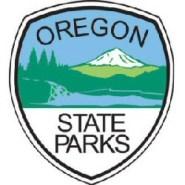 Best Hikes on the Oregon Coast