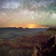 Night hiking: Beating the heat in Grand Canyon