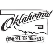 Discover Oklahoma: State parks offer trails for outdoor exploration