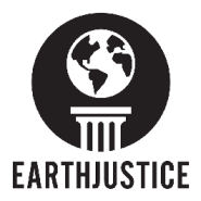 Earthjustice Wins 16-Year-Long Battle to Protect 50 Million Acres of Forests