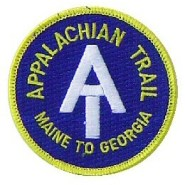 Appalachian Trail Tips for Thru Hikers
