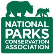 Pilot Program at Grand Teton National Park Informs Future of Composting
