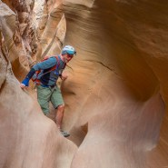 15 Off-the-Beaten-Path Adventures in Southern Utah