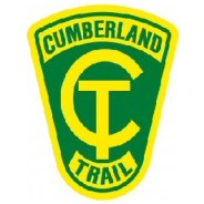 Outdoor Chattanooga Offers Guided Hiking Series On The Cumberland Trail In 2018