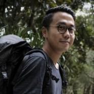 An Appalachian Trail pioneer: first Hongkonger to hike the full length