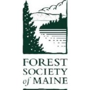 Forest Society of Maine announces completion of milestone conservation project near Gulf Hagas and Whitecap Mountain