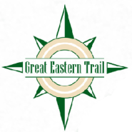 West Virginia Counties Plan Network of New Trails