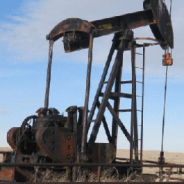 'Orphaned' oil and gas wells are on the rise