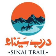 Sinai Trail: Bedouin bet on Egypt's first thru-hike