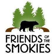 'Friends' groups provide vital support for public lands