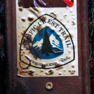 First look at Pacific Crest Trail after Columbia Gorge fire
