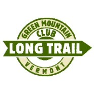 Funding tightens for Vermont's Long Trail caretakers
