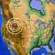 Earthquake Swarms Are Shaking Yellowstone's Supervolcano. Here's What That Means.