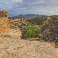 National Park Service warned lease sale could harm national monument in Utah