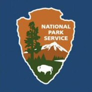 Sen. Alexander introduces bill to restore national parks