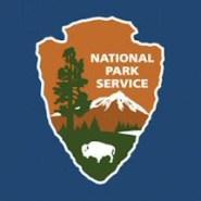 Sen. Alexander introduces bill to restore national parks