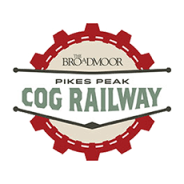 Cog Railway closure could impact recreation on Pikes Peak
