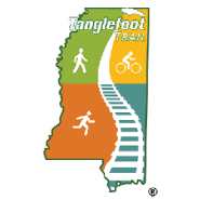 Tanglefoot National Recreation Trail – Mississippi