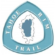 Ever Wanted to Thru-Hike the Lake Tahoe Rim Trail? Here's Your Guide.