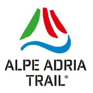 Hiking the Garden of Eden – The Alpe Adria Trail, Slovenia