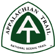 Forest Service apologizes for damage to Appalachian Trail during patrols of pipeline protests