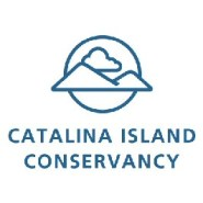 Catalina Island beckons with new hiking trails, vestiges of old Hollywood