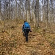 Preparation Tips for First-time Plus Size Hikers