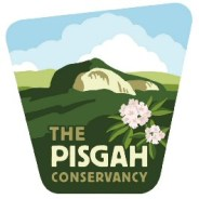 Pisgah National Forest could use a lot of help on Pisgah Pride Day