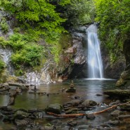 These are the most Instagram-worthy waterfall hikes in all 50 states