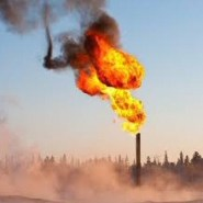 Oil and Gas Fields Leak Far More Methane than EPA Reports