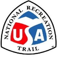 19 New National Recreation Trails designated for 2018
