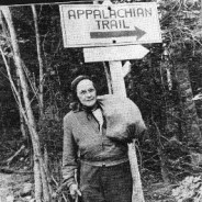 Overlooked No More: Emma Gatewood, First Woman to Conquer the Appalachian Trail Alone