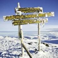 How to prepare for a high-altitude trek