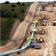 Federal appeals court delivers blow to Mountain Valley Pipeline
