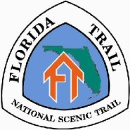 The Florida National Scenic Trail is one of the most underrated treks in the country