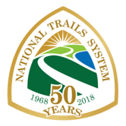 On The Golden Anniversary Of The National Trails System