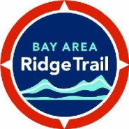 The Bay Area Ridge Trail: Bays, Bridges, and Some Really Big Trees