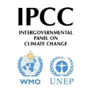Huge risk if global warming passes 1.5C, warns landmark UN report