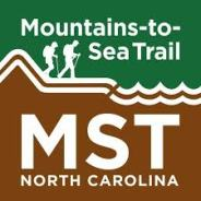 New Mountains-to-Sea Trail segment completes path from Clingmans Dome to Stone Mountain