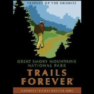 Next Smokies trail project announced