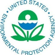 EPA Runs Out of Funds as Government Shutdown Drags On