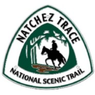 Crews make improvements to section of Natchez Trace National Scenic Trail