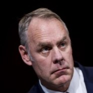 Monumental Disaster at the Department of the Interior