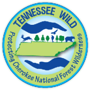 Just-passed Farm Bill includes protection for 20,000 acres of Tennessee's Cherokee National Forest