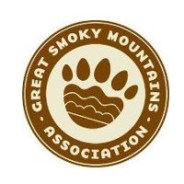 A writer's retreat: GSMA offers writing residency in the Smokies