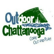 Cumberland Trail Hiking Series returning after last year's success