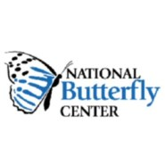 Earth Movers Poised To Erect Border Barrier At Texas Butterfly Refuge