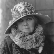 How a South Pasadena matron used her wits and wealth to create Joshua Tree National Park